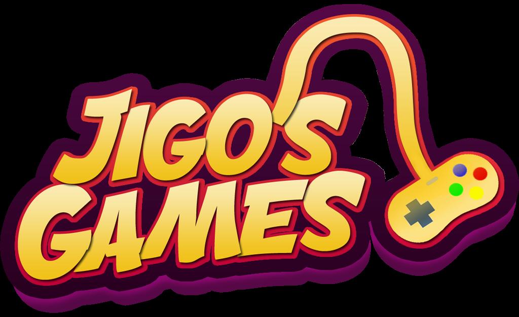 Jigo's Games